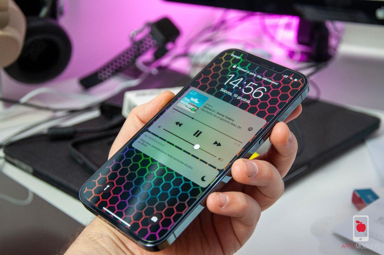 Recenzja Invisible Shield glass elite visionguard+ dla iPhone 12 Pro Max – niesamowite szkło ochronne z dożywotnią gwarancją!