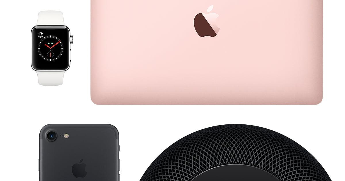 AirTagi od Apple mają słono kosztować – ponad 50 USD!