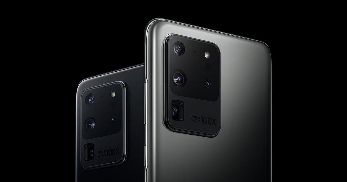 Samsung kpił z Apple, a teraz sam zaprzestanie dodawać zasilaczy do pudełek swoich smartfonów!