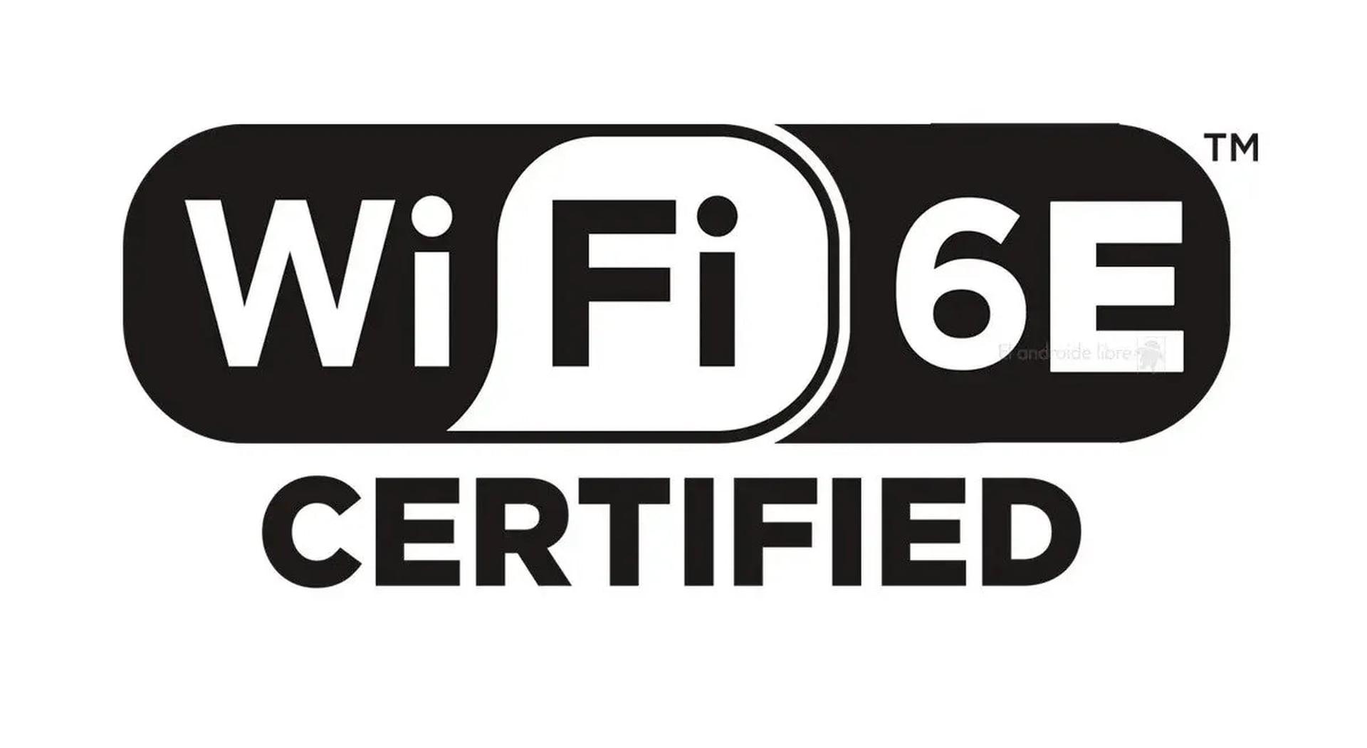Następne informację o wsparciu Wi-Fi 6E w iPhone'ach 13