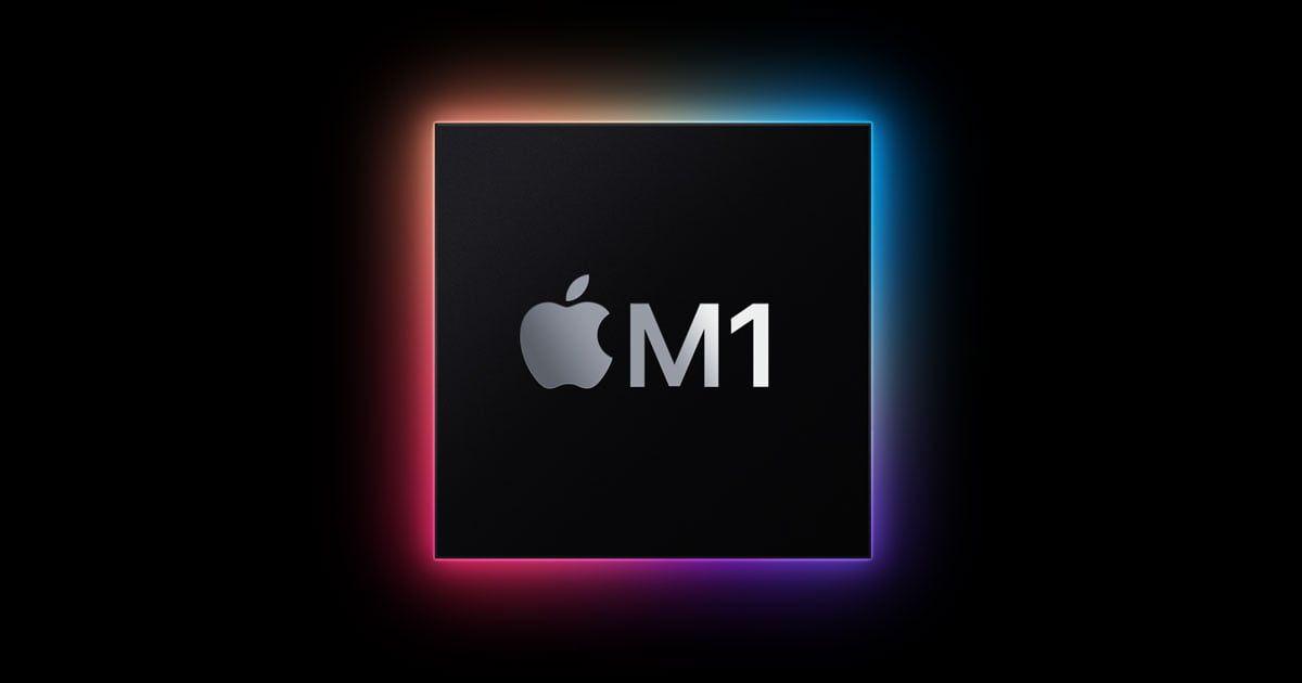 Prawdopodobna specyfikacja następnego procesora Apple Silicon