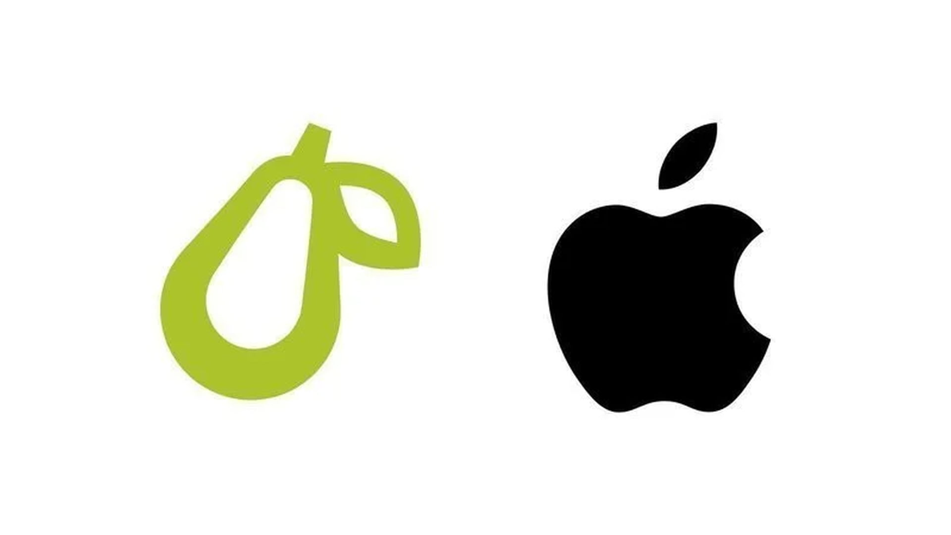 Rozmowy pomiędzy firmą Apple oraz Prepear w sprawie ugody