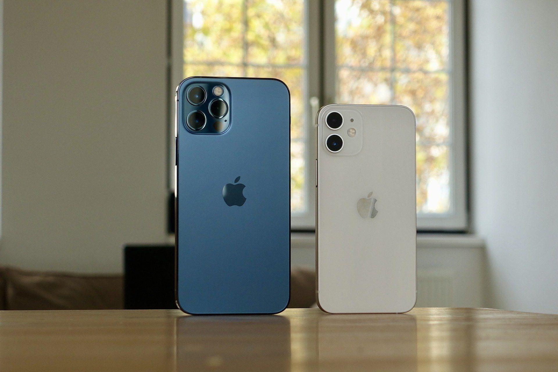 iPhone 12 – co warto wiedzieć o najnowszym urządzeniu Apple?