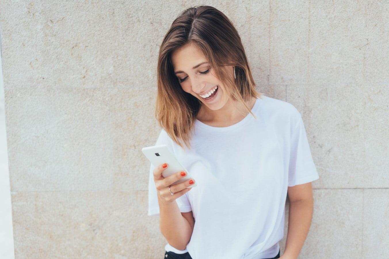 Kilka prostych wskazówek, jak zastrzec swój numer telefonu na Androidzie