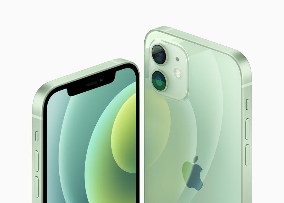 BOE przygotowuje się do dostarczenia paneli OLED do iPhone'a 13