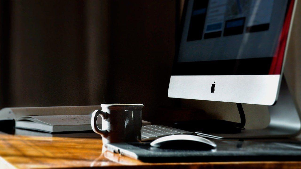 iMac Pro Retina 5K – gdzie kupić?