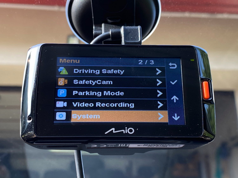 Recenzja Mio MiVue 792 WiFi Pro – genialny rejestrator wyposażony w wiele ciekawych rozwiązań!