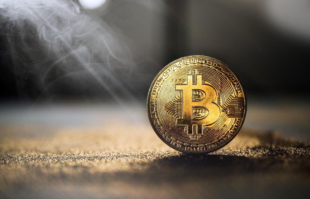 Apple Pay może byćużywany do wydawania Bitcoinów