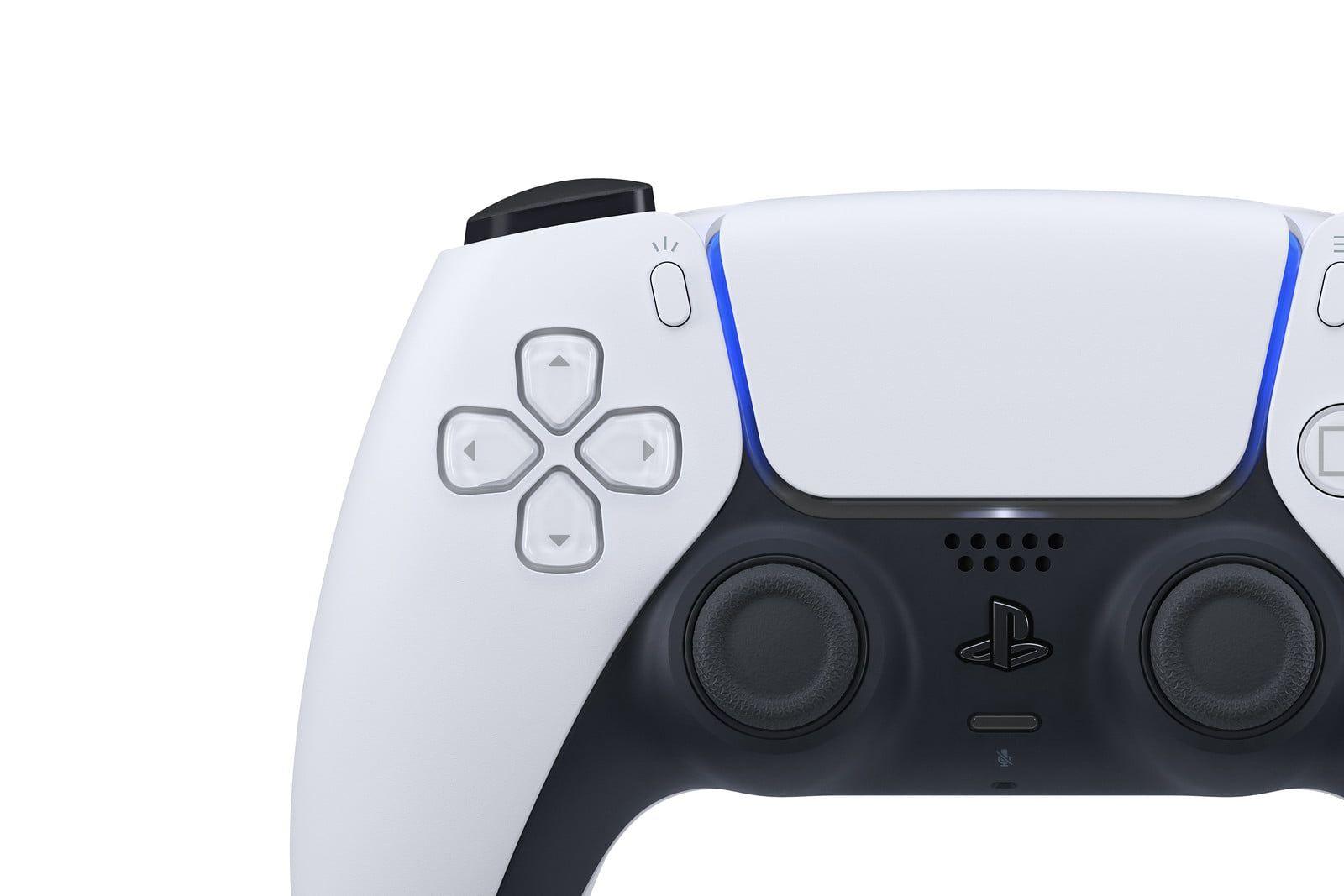 iOS 14.5 dodaje obsługę kontrolerów PS5 DualSense i Xbox Series X