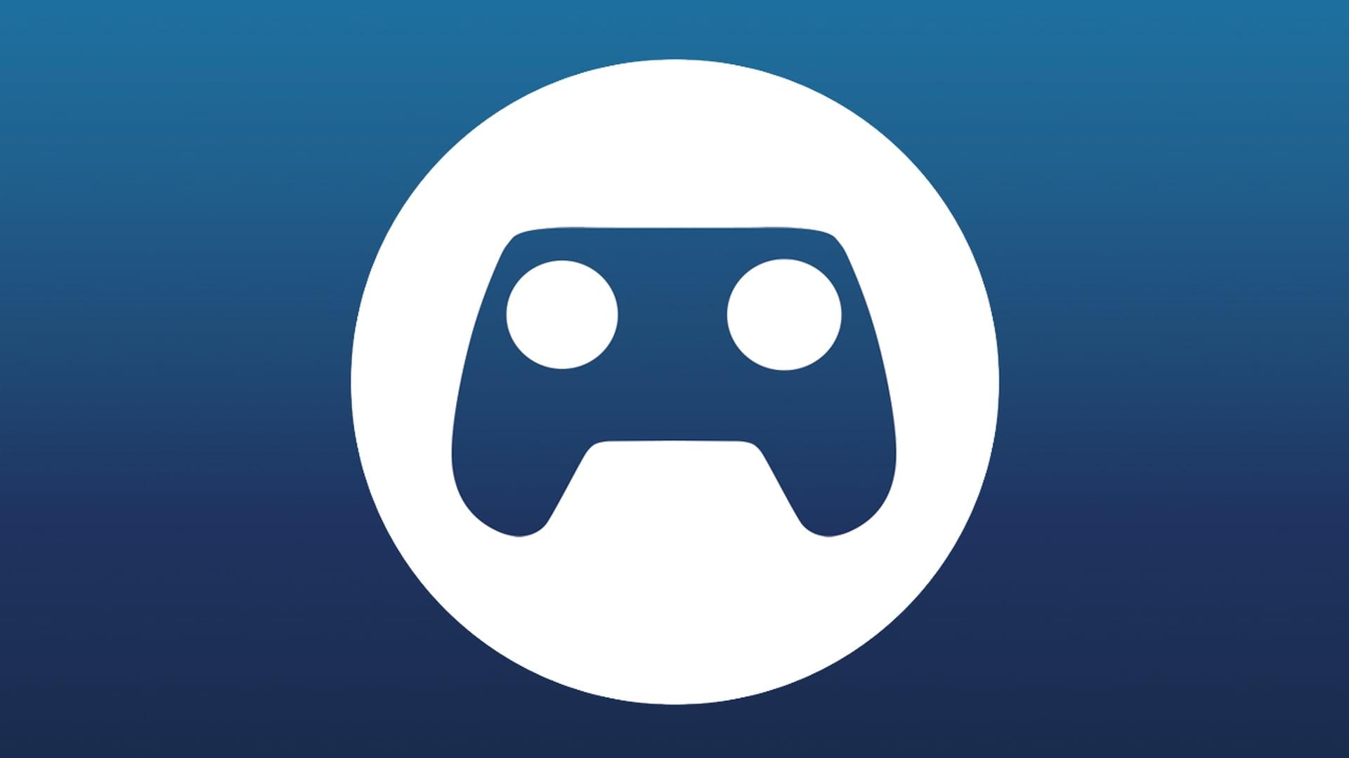 Aplikacja Steam Link jest już dostępna na system macOS