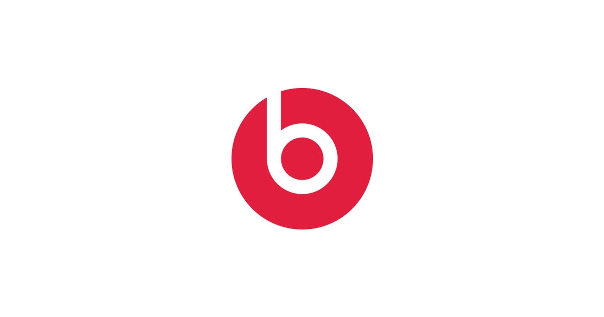 Słuchawki Beats z wsparciem dla aplikacji Lokalizator w systemie iOS 14.5