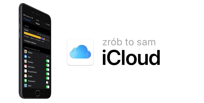 Jak sprawdzić wielkość plików w iCloud na iPhonie i Macu
