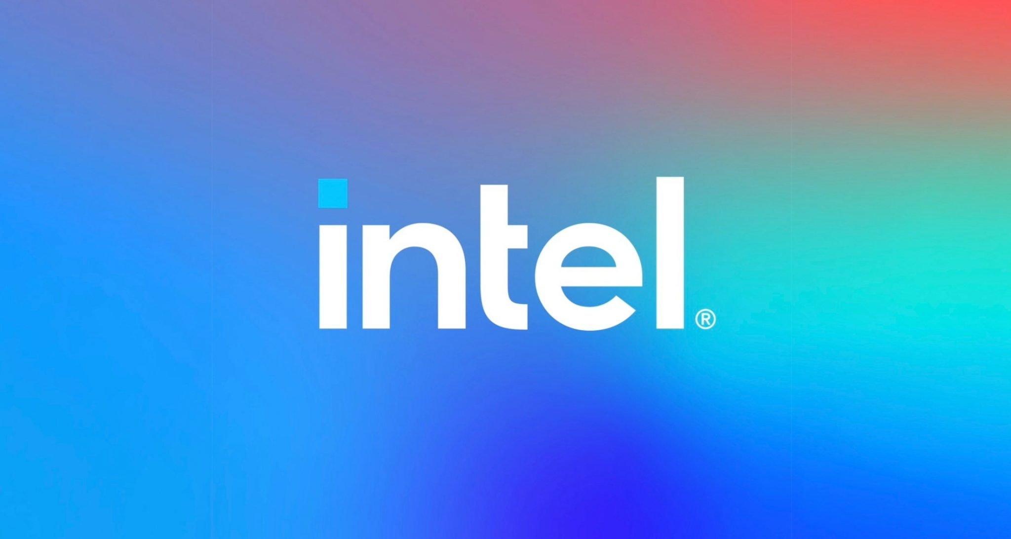 """Intel chciałby tworzyćchipy dla Apple – firma nie potrafi pogodzićsięz """"rozpadem"""" współpracy"""