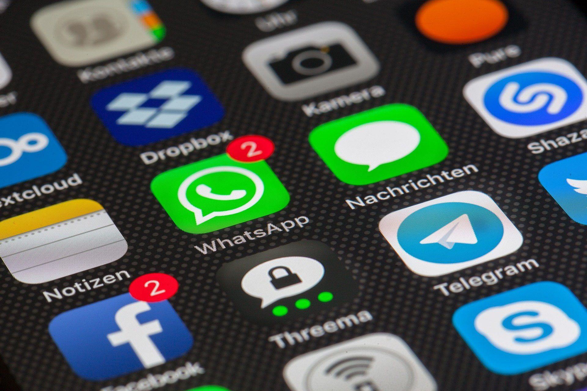 Własna aplikacja mobilna to dopiero początek