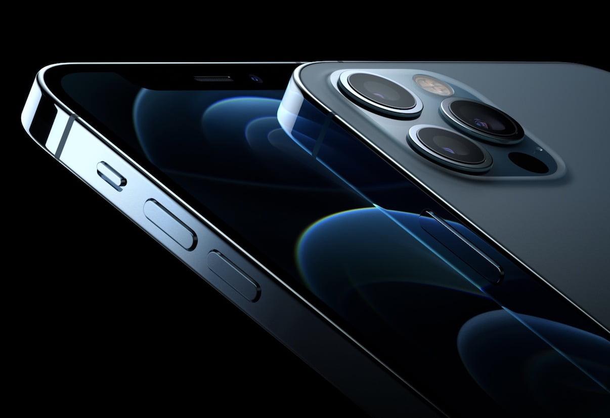 Nowe iPhone'y majązostać zaprezentowane zgodnie z czasem, jednak inne produkty mogązaliczyćopóźnienie