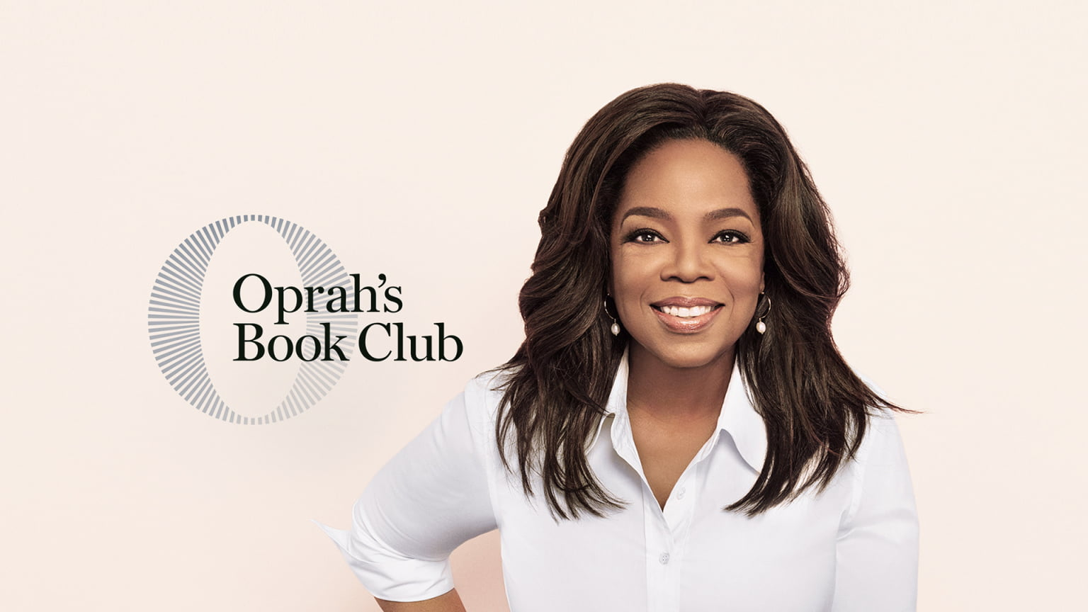 Apple i Oprah rozszerzają współpracę o nową funkcję Siri w zakresie rekomendacji książek