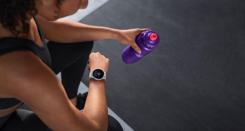 Garmin zaprezentował nowe modele zegarków serii Venu – poznajcie Garmin Venu 2 oraz Venu 2s