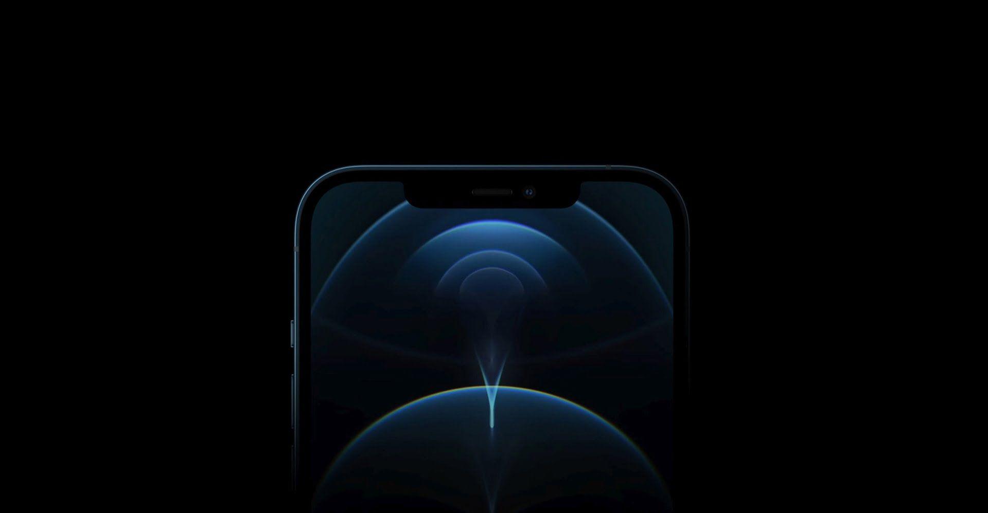 Ekrany z układem LTPO mają posiadać wszystkie iPhone'y 13 z serii Pro