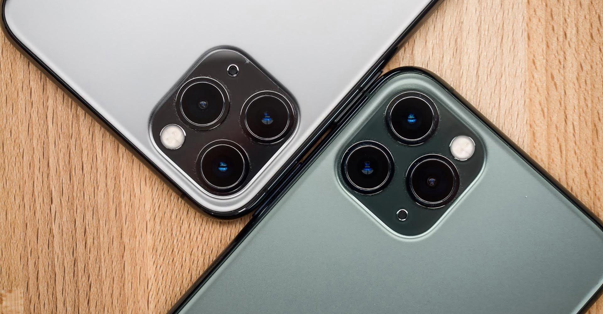 Informację od Ming-Chi Kuo na temat iPhone'ów w 2022 roku