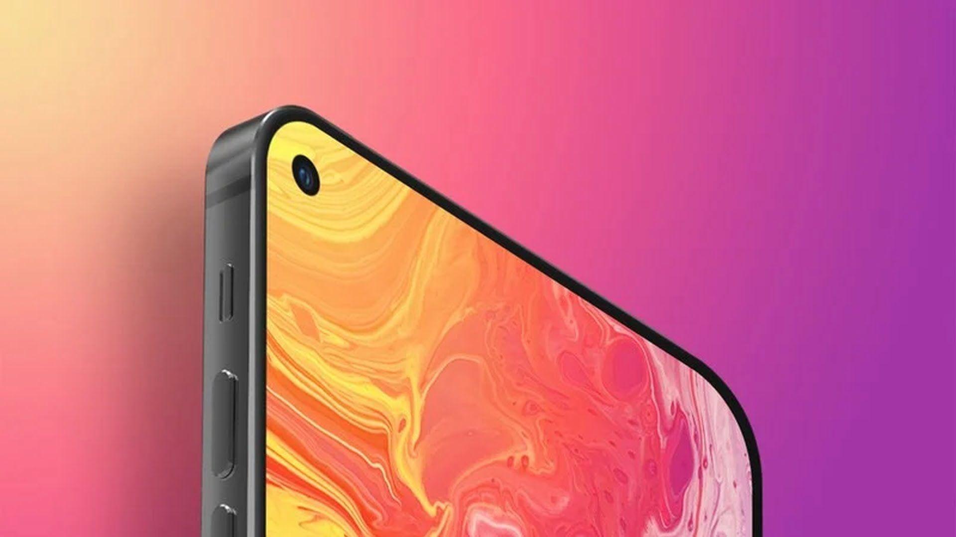 Najnowsze informacje na temat następnej generacji iPhone'a SE