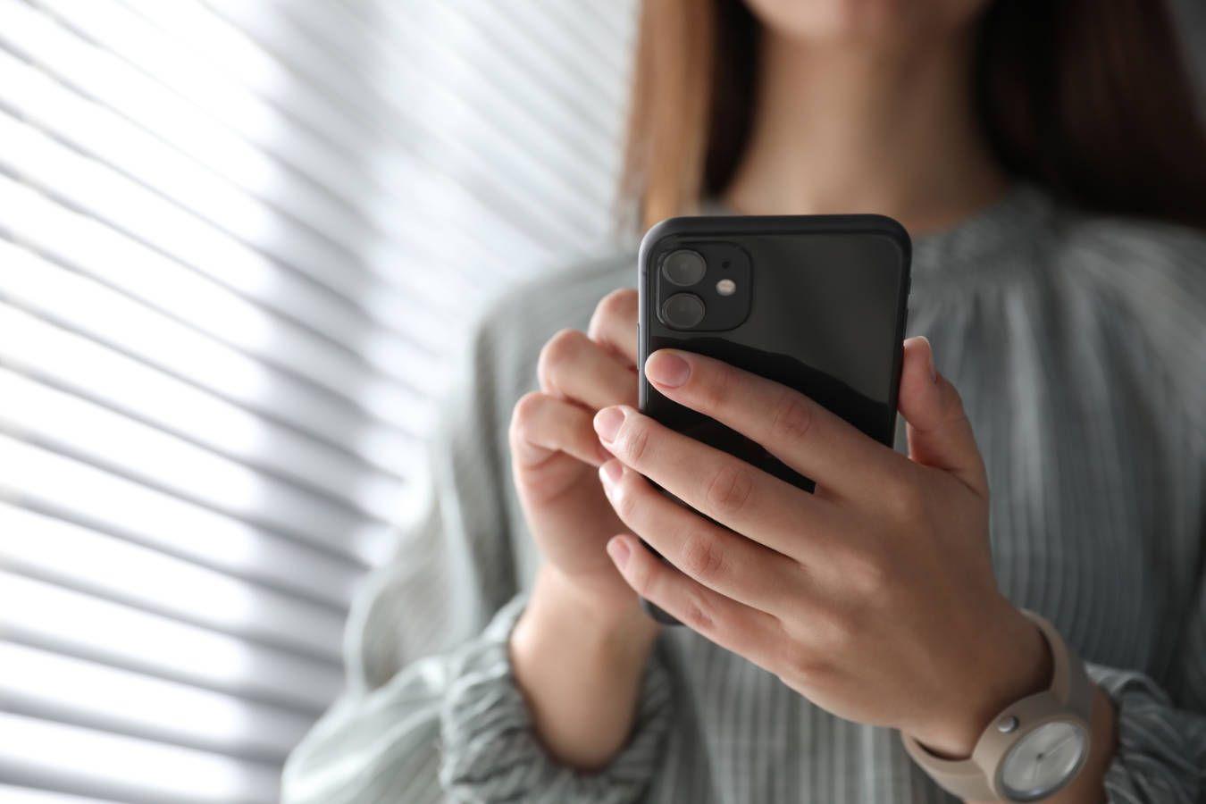 Najbardziej opłacalne smartfony Apple na rok 2021
