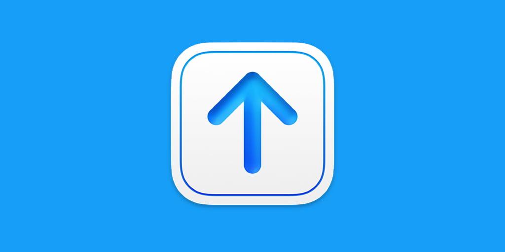 Apple Transporter i Microsoft Remote Desktop zyskują natywną obsługę M1 Mac