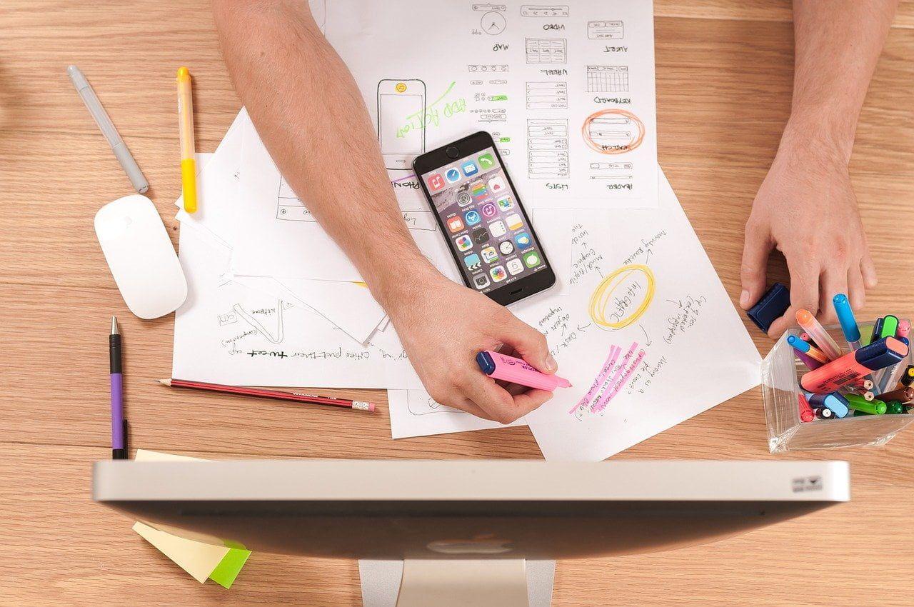 Mity o aplikacjach mobilnych