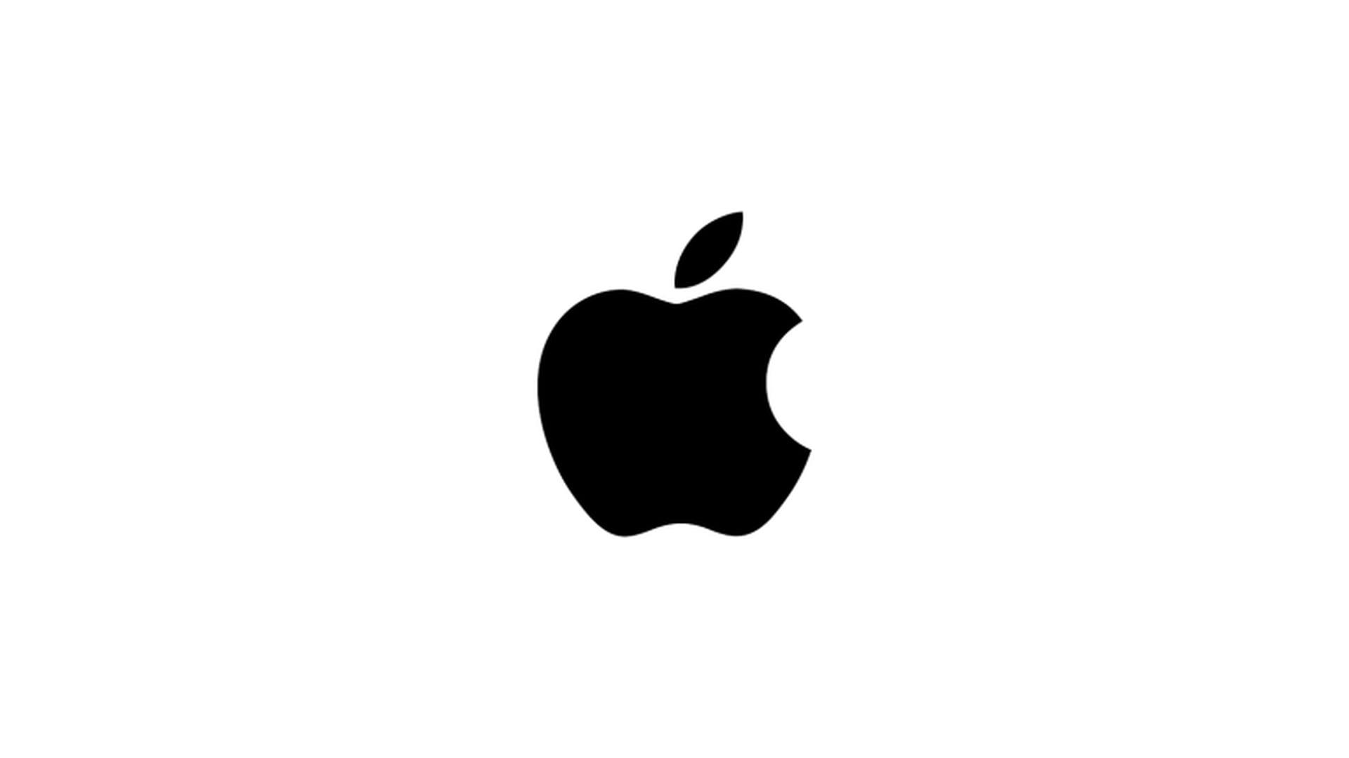 Firma Apple nie podpisuje już systemu iOS/iPadOS 14.7