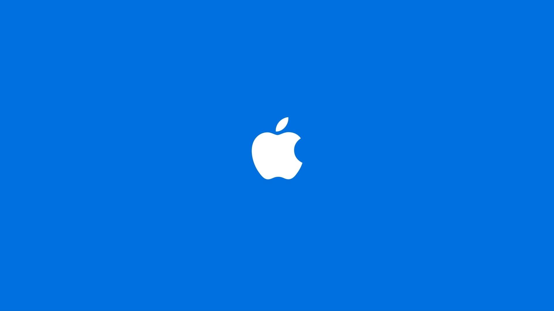 Poradnik Apple: Na temat skrótów oraz funkcji dostępności