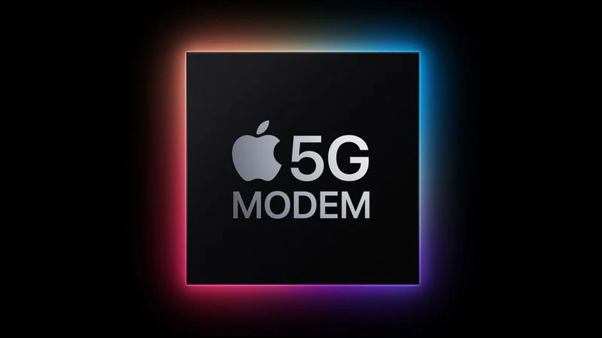 Premiera nowych modemów od firmy Apple w 2023 roku