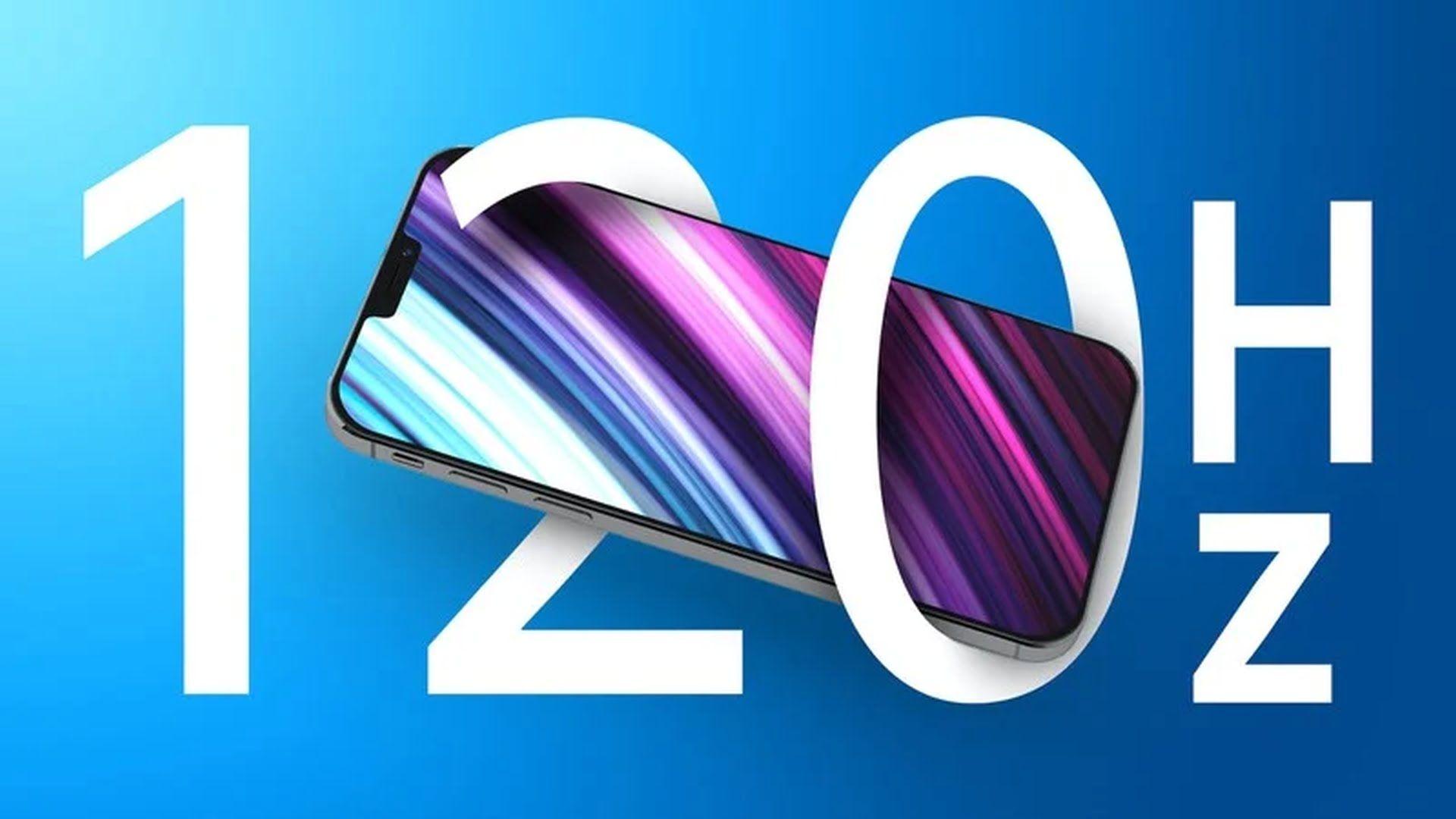 Wystartowała produkcja ekranów dla nowych iPhone'ów 13