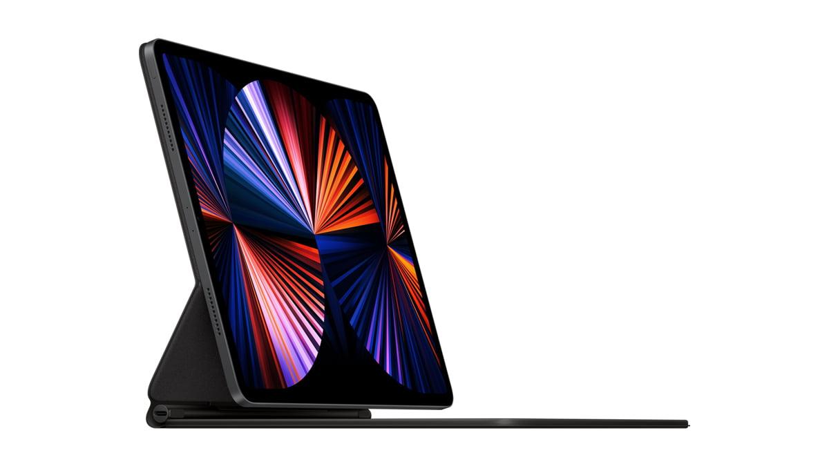Apple ma wprowadzićwyświetlacze OLED do niektórych modeli iPada w przyszłym roku