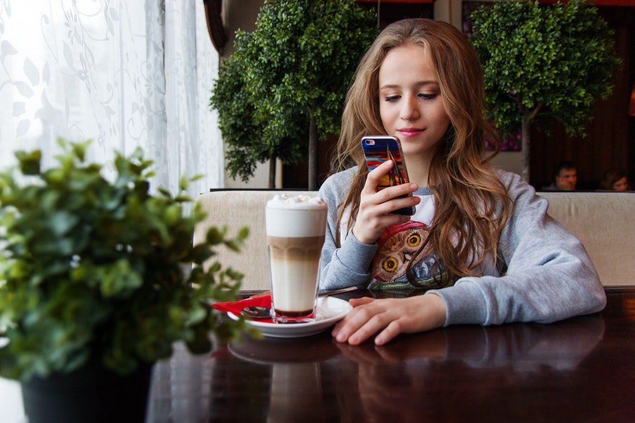 Ile Internetu w telefonie potrzebują wymagający użytkownicy?
