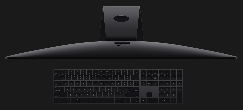 Apple wycofuje akcesoria dla iMac'a w kolorze gwiezdnej szarości!