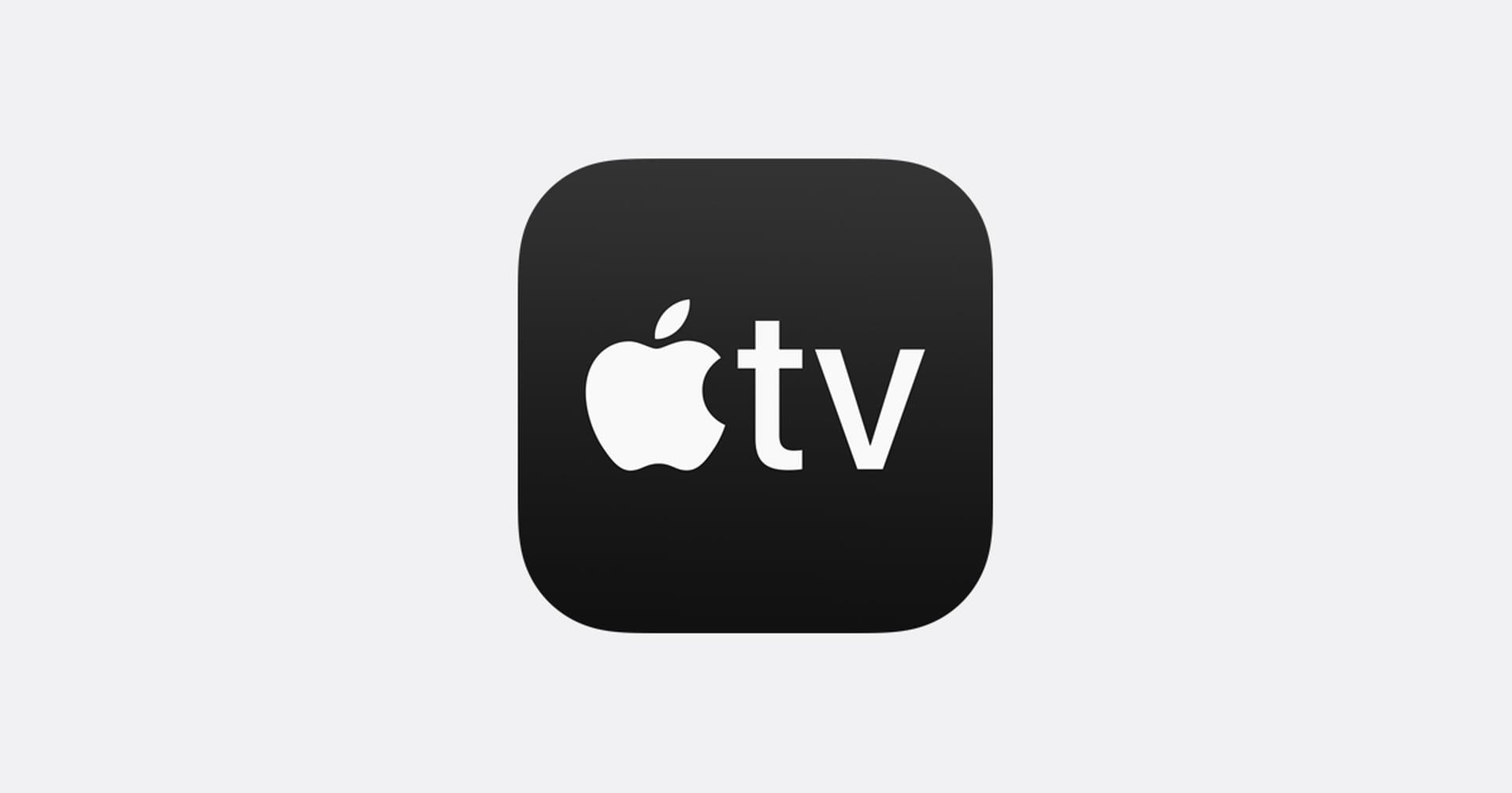 Nvidia Shield i urządzenia z Android TV z aplikacją Apple TV