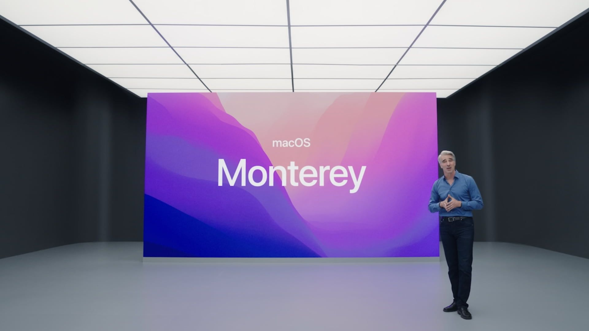 Wymazanie danych z dysku bez usuwania systemu w macOS Monterey