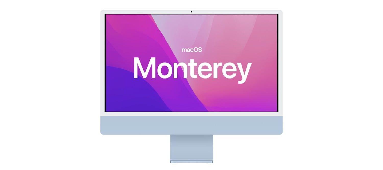 7 istotnych funkcji macOS Monterey, które nie będą dostępne na komputerach Mac z procesorem Intel