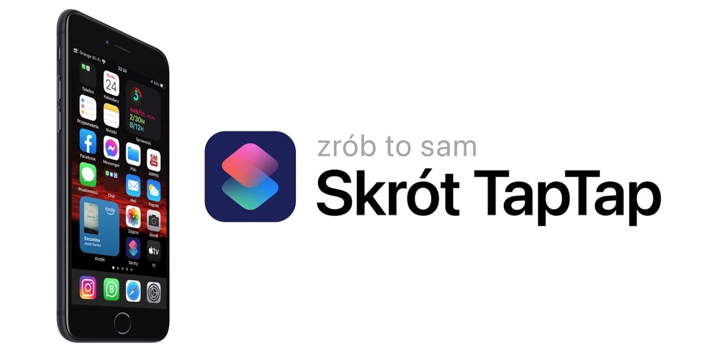 Jak usunąć reklamy, banery i inne elementy rozpraszające uwagę z dowolnej witryny w Safari na iPhonie