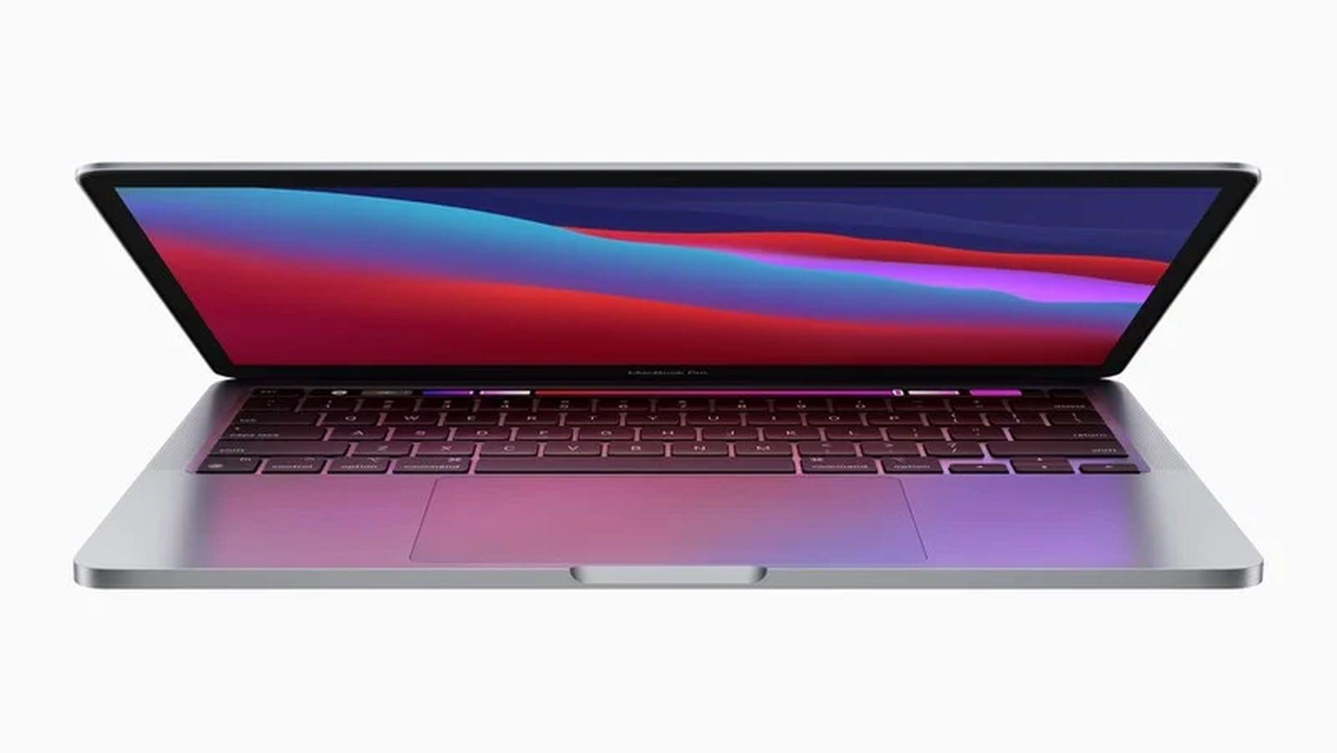 Raport na temat rynku komputerów w 2 kwartale tego roku