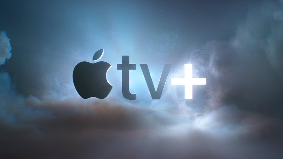 Serwis Apple TV+ w USA i Kanadzie z 20 milionami użytkowników
