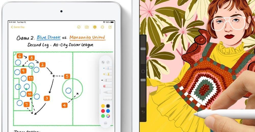 MacBook a iPad do szkoły i na studia – co wybrać?
