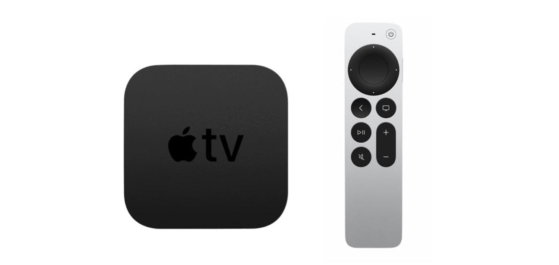 Jak korzystać z nowego pilota Siri Apple TV 4K 2021