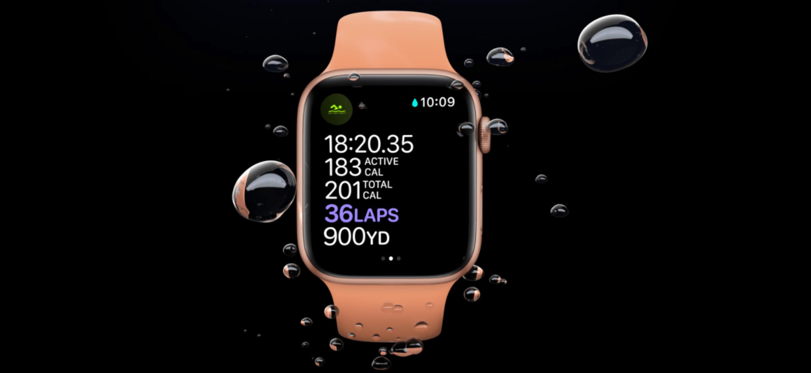 Jaki sprzęt Apple zabrać na wakacje?