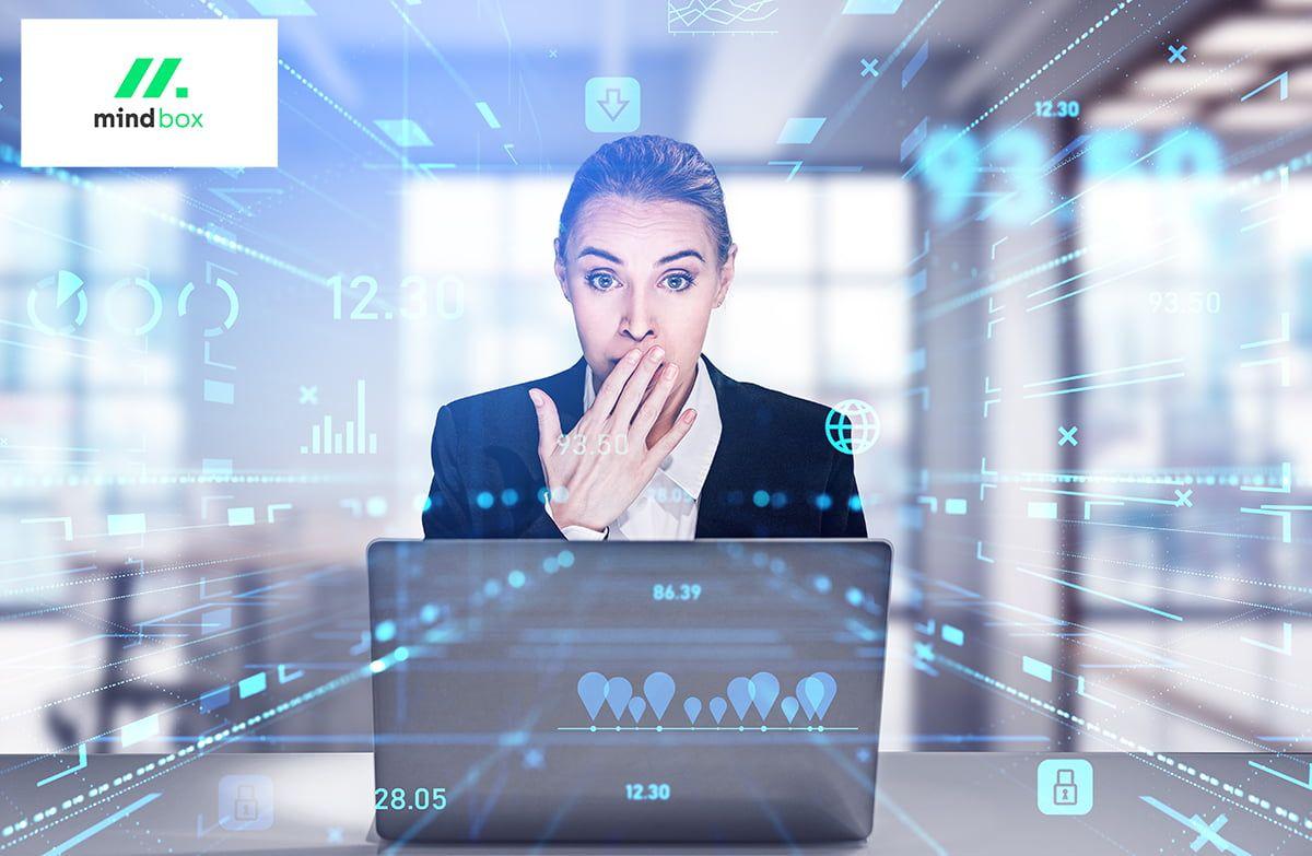 Zautomatyzuj swoje procesy biznesowe dzięki RPA