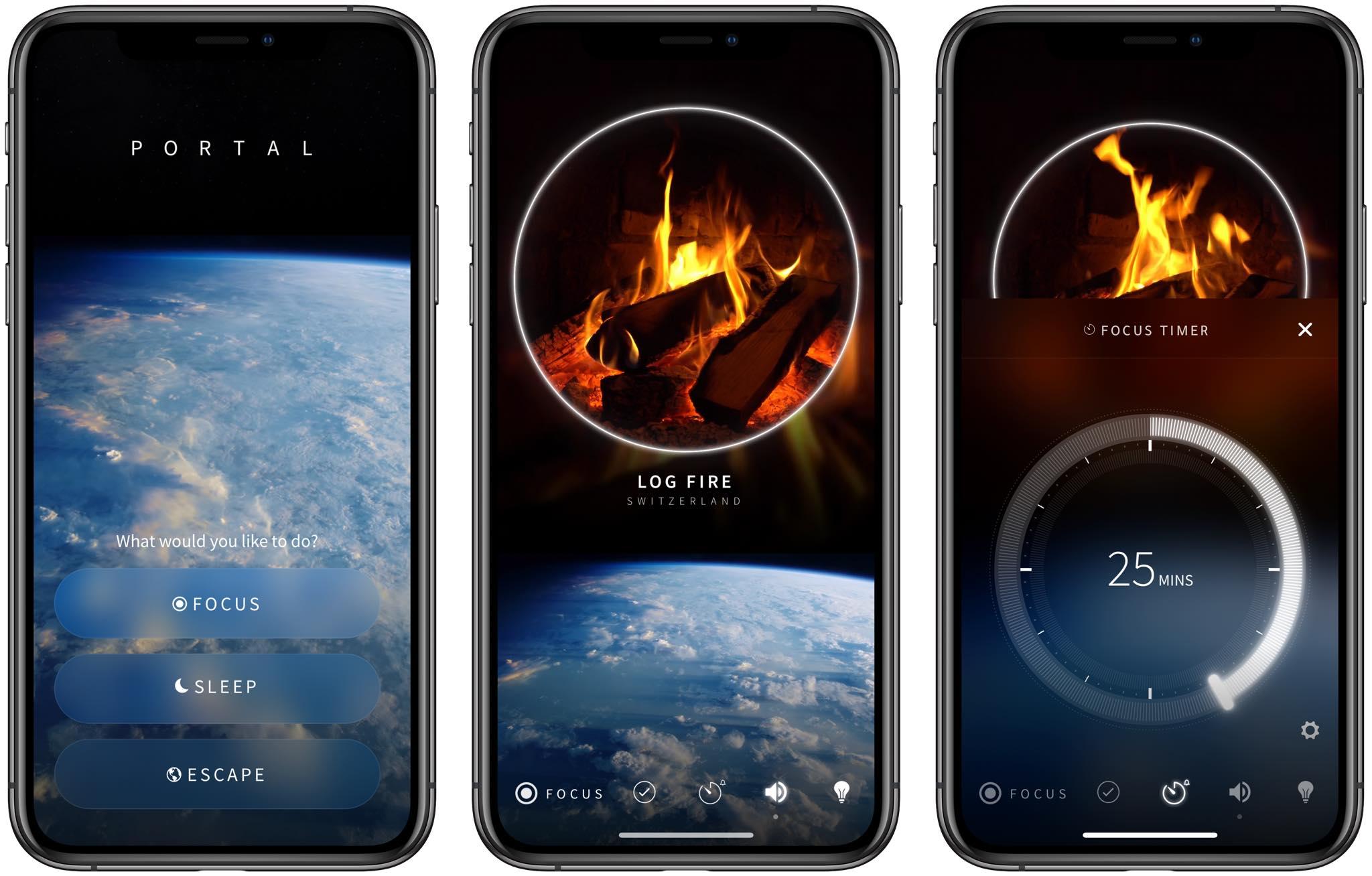 Darmowa aplikacja z App Store, która rozwiąże twoje problemy ze snem!