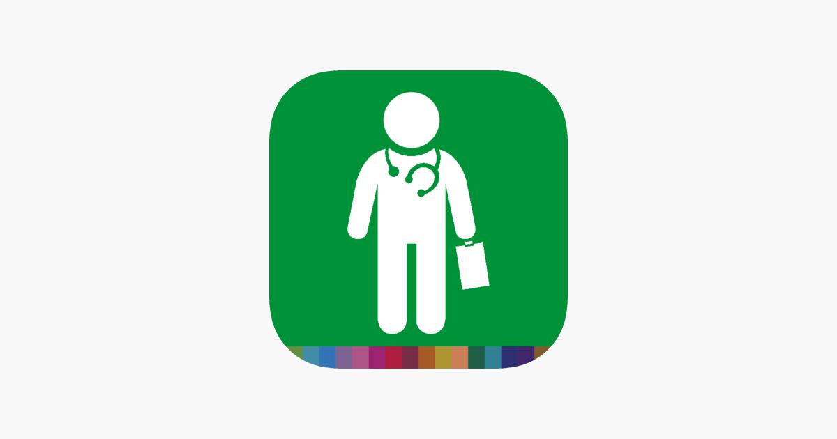 Rząd Australii oferuje cyfrowe certyfikaty szczepień przeciw COVID-19 dla Apple Wallet