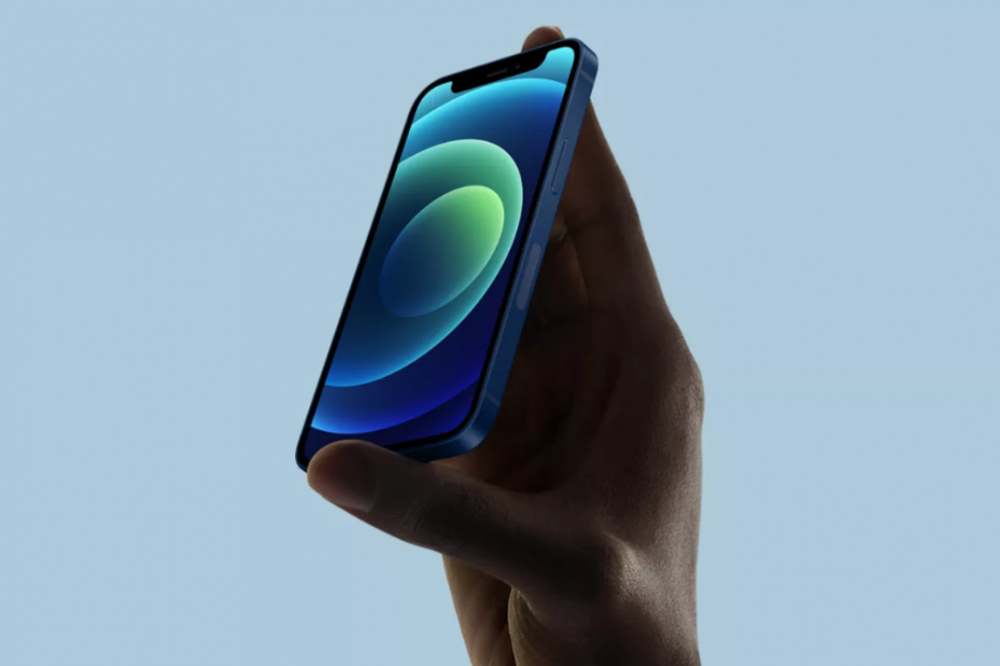 Nowe iPhone'y z jeszcze lepszymi możliwościami nagrywania wideo!