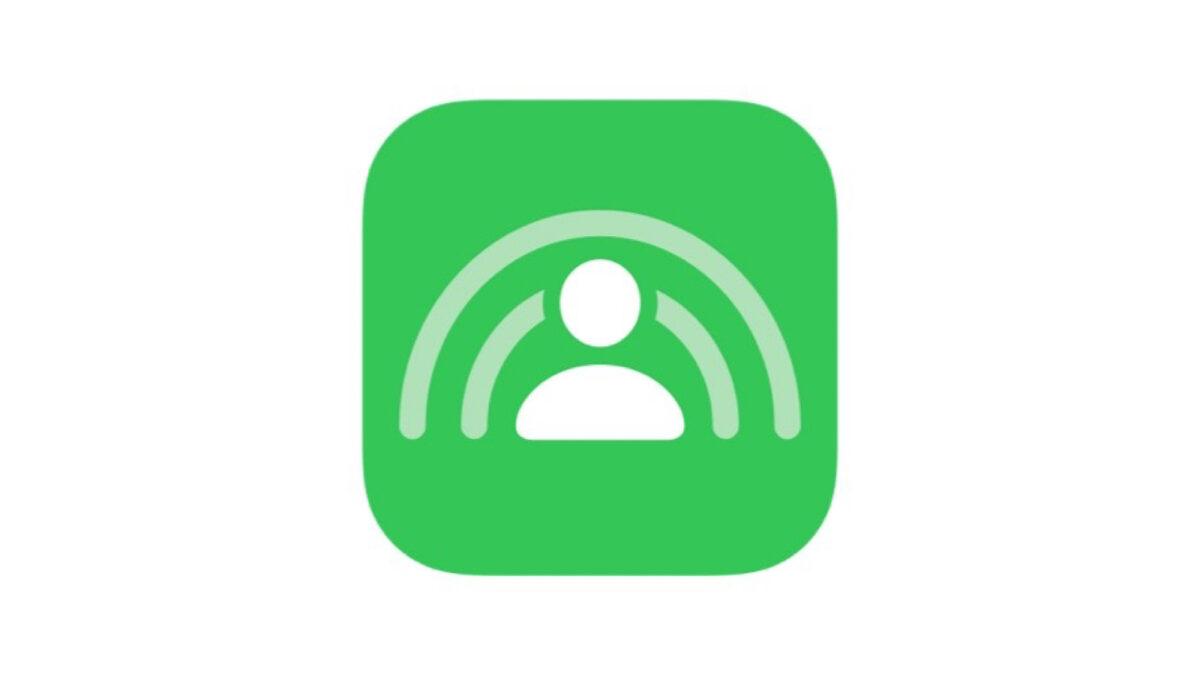 Funkcja SharePlay dostępna będzie dla użytkowników z opóźnieniem