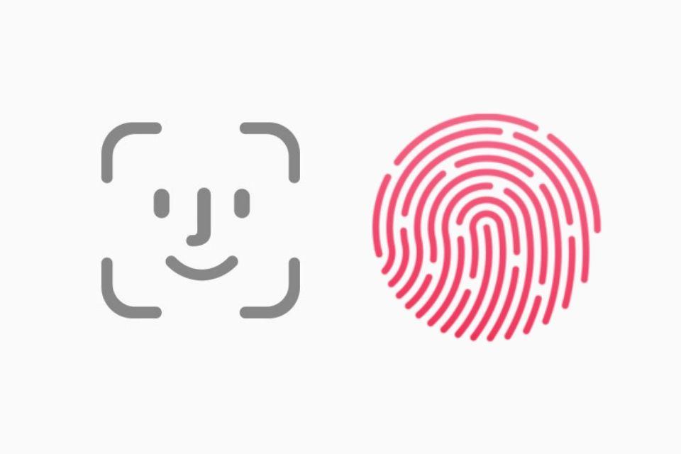 Pojawienie sięTouch ID w iPhonie 13 jest bardzo mało prawdopodobne. Apple ma lepsze rozwiązanie