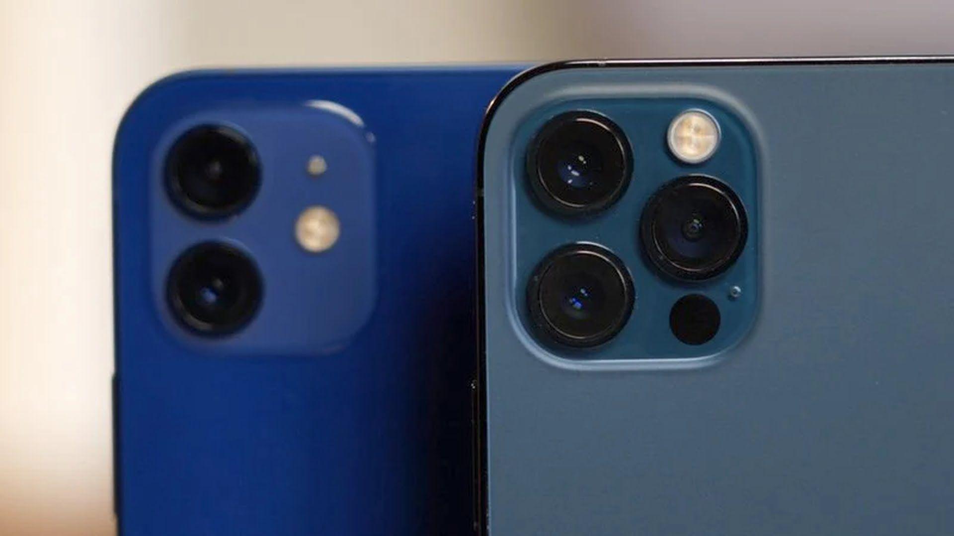 Firmie Apple udało się obniżyć koszt produkcji iPhone'ów